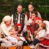 Плевенски семейства