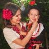 Деница и Калоян