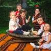 Български кърмачета