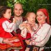 Иван и Дарина, Сребрина и Явор