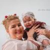 Кристина и Ана-Мария