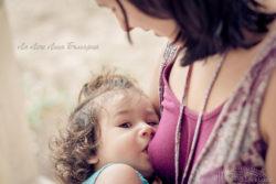 Деница и Надежда